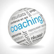Coaching.3