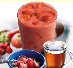 fraise_raisin