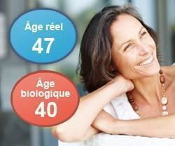 test_vieillissement